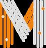 Masiv • Webdesign, Hosting en Branding in Maastricht Logo
